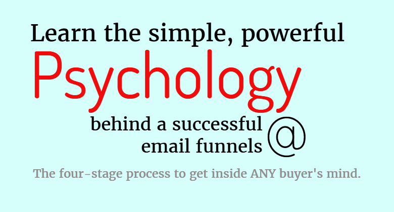 email psychology