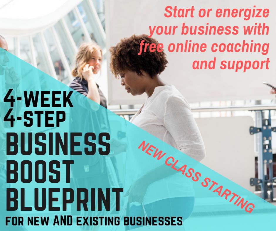 4-week-4-step-lead